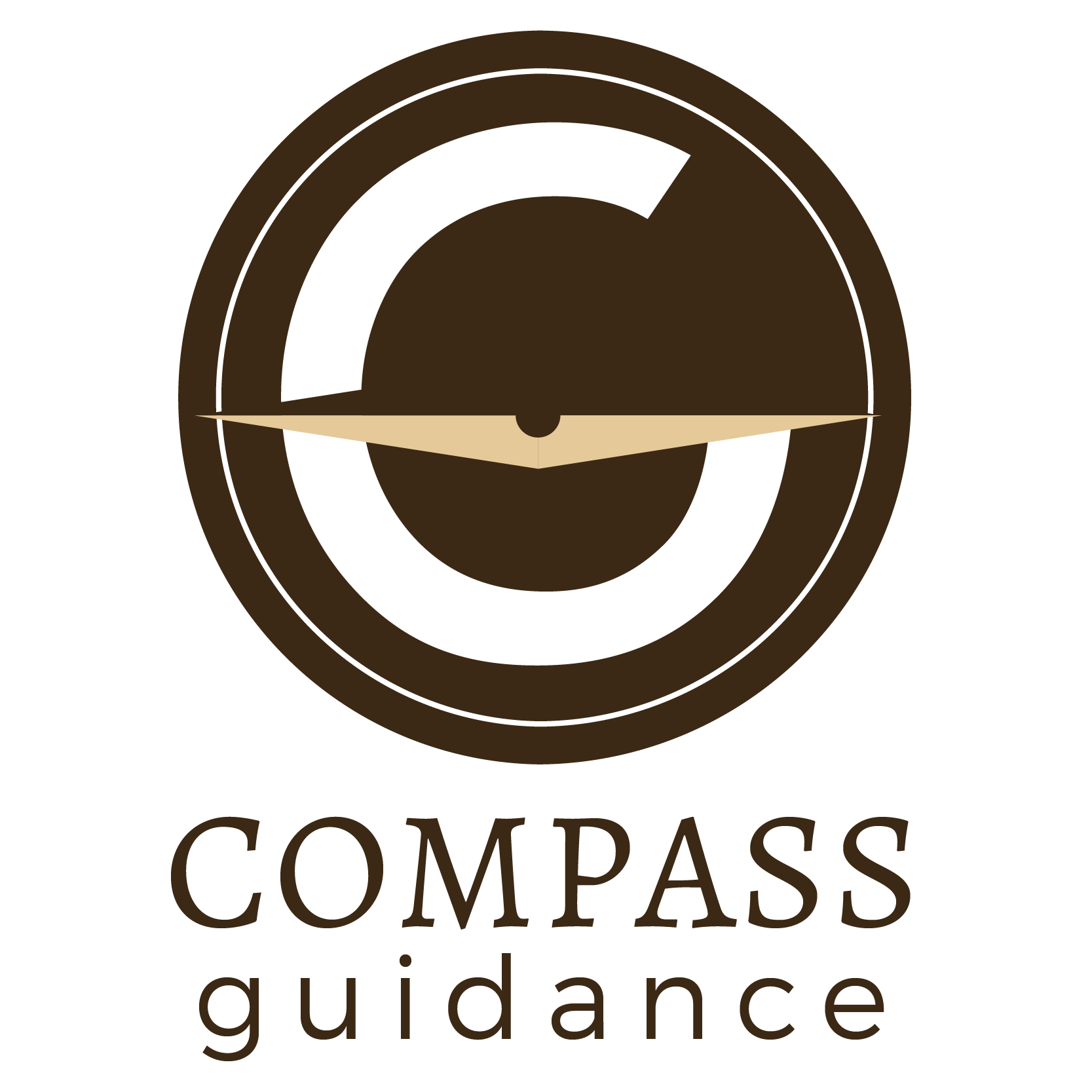 Compass Guidance